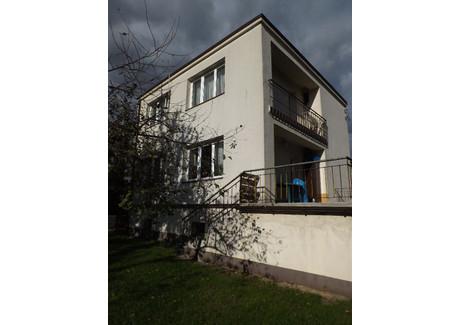 Dom na sprzedaż - Gniazdowska Zacisze, Targówek, Warszawa, 110 m², 1 850 000 PLN, NET-9266