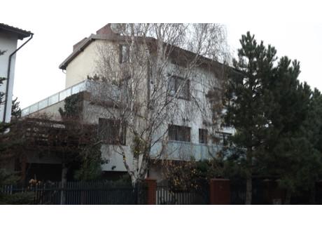 Dom na sprzedaż - Wolbromska Zacisze, Targówek, Warszawa, 400 m², 1 950 000 PLN, NET-10034