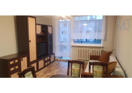 Mieszkanie do wynajęcia - Sikorskiego Na Skarpie, Koszalin, 45 m², 1200 PLN, NET-139