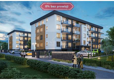 Mieszkanie na sprzedaż - Kłobuck, Kłobucki, 67,01 m², 328 349 PLN, NET-CZE-913509