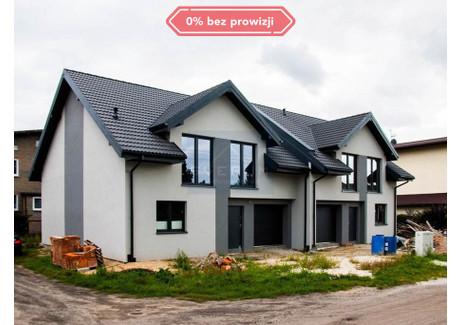 Dom na sprzedaż - Stradom, Częstochowa, 169,38 m², 600 000 PLN, NET-CZE-978501