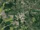Działka na sprzedaż - Pruszcz Gdański, Gdański (pow.), 23 295 m², 1 863 600 PLN, NET-11059
