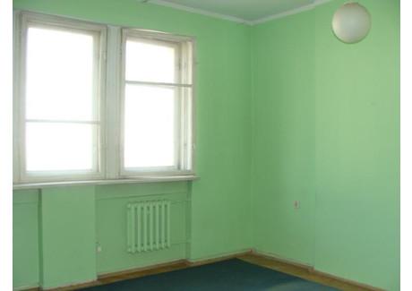 Biuro do wynajęcia - GRUNWALDZKA Wrzeszcz, Gdańsk, 24,5 m², 1176 PLN, NET-SU03656