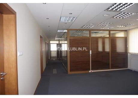 Biuro na sprzedaż - Bronowice, Lublin, 1361 m², 4 100 000 PLN, NET-18/2350/OOS