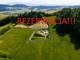 Budowlany na sprzedaż - Zamkowa Grywałd, Krościenko Nad Dunajcem (gm.), Nowotarski (pow.), 2500 m², 290 000 PLN, NET-SG368