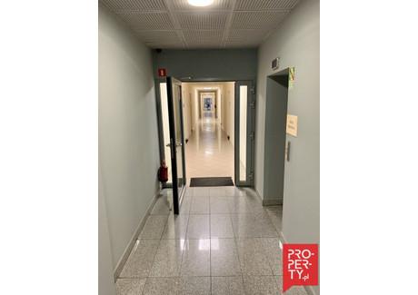Biurowiec do wynajęcia - Śródmieście, Katowice, 143,41 m², 5019 PLN, NET-814