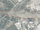 Działka na sprzedaż - Kolejowa Ozimek, Ozimek (gm.), Opolski (pow.), 4429 m², 150 000 PLN, NET-21138328