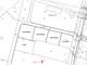 Działka na sprzedaż - Biskupice Wielkopolskie, Biskupice, Pobiedziska (Gm.), Poznański (Pow.), 1020 m², 159 000 PLN, NET-111