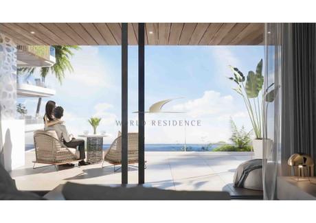 Mieszkanie na sprzedaż - Fuengirola, Hiszpania, 183,41 m², 1 187 500 Euro (5 391 250 PLN), NET-593/559/OMS