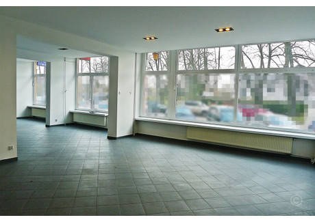 Lokal do wynajęcia - Zgierz, Zgierski, 143,29 m², 4500 PLN, NET-AFK-LW-2490