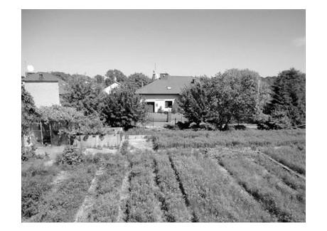 Działka na sprzedaż - Konstancin-Jeziorna, Piaseczyński, 3000 m², 1 880 000 PLN, NET-WS1-GS-43055