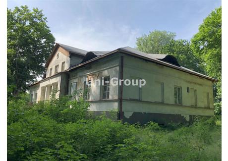 Dom na sprzedaż - Główna Celestynów, Otwocki, 700 m², 3 500 000 PLN, NET-DS-82155