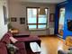Mieszkanie do wynajęcia - Hlonda Błonia Wilanowskie, Wilanów, Warszawa, 53 m², 2500 PLN, NET-1905