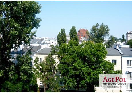 Mieszkanie do wynajęcia - Waszyngtona Jerzego Grochów, Praga-Południe, Warszawa, 28 m², 1700 PLN, NET-14327
