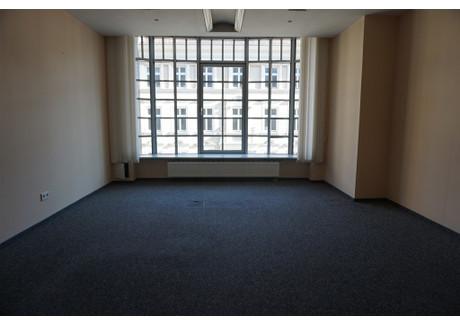 Biuro do wynajęcia - Poznań-Stare Miasto, Poznań, 441 m², 19 845 PLN, NET-56/4142/OOW