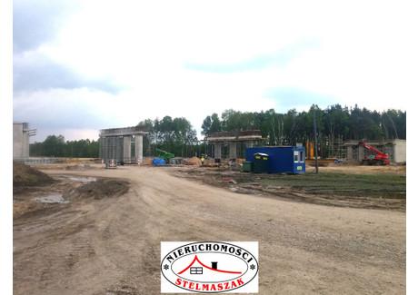 Przemysłowy na sprzedaż - Duchnów, Wiązowna (gm.), Otwocki (pow.), 2700 m², 305 000 PLN, NET-Duchnow2700V