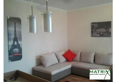 Mieszkanie do wynajęcia - Obrzeżna Mokotów, Warszawa, 48 m², 2600 PLN, NET-91579