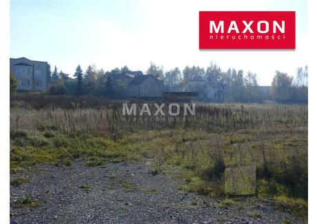 Działka na sprzedaż - Włochy, Warszawa, 2980 m², 4 900 000 PLN, NET-5440/GS/MAX