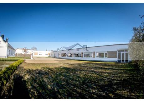 Obiekt na sprzedaż - Wiejska Krosinko, Mosina, Poznański, 890 m², 2 450 000 PLN, NET-MDBroker323668