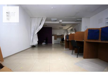 Biuro do wynajęcia - Dębica, 90 m², 1399 PLN, NET-12545