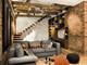 Mieszkanie do wynajęcia - Ligonia Katowice, 120 m², 4200 PLN, NET-3