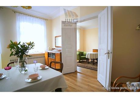 Mieszkanie na sprzedaż - Poniatowskiego Starówka, Toruń, 146 m², 599 000 PLN, NET-179-6