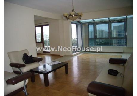 Mieszkanie na sprzedaż - Mokotów, Warszawa, Warszawski, 132,25 m², 1 232 400 PLN, NET-MS-54440-1