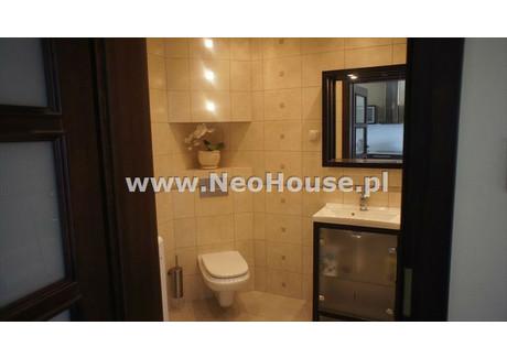 Mieszkanie do wynajęcia - Łucka Śródmieście, Warszawa, Warszawski, 50 m², 3500 PLN, NET-MW-60232-1