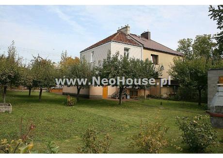 Dom na sprzedaż - Włochy, Warszawa, Warszawski, 103 m², 1 600 000 PLN, NET-DS-64823