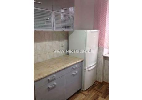 Mieszkanie do wynajęcia - Niekłańska Saska Kępa, Warszawa, Warszawski, 45 m², 2200 PLN, NET-MW-64883