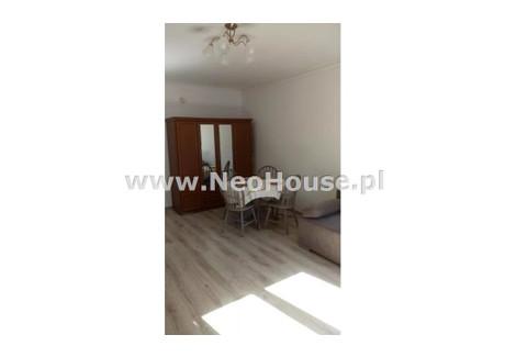 Mieszkanie na sprzedaż - Warszawa, Warszawa M., 37 m², 562 500 PLN, NET-MS-65647