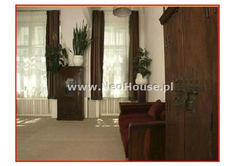 Mieszkanie do wynajęcia - Śródmieście, Warszawa, Warszawski, 44 m², 3000 PLN, NET-MW-59438-6
