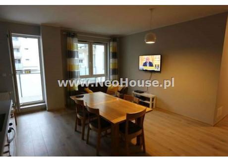Mieszkanie do wynajęcia - Jana Kazimierza Wola, Warszawa, Warszawski, 52 m², 2700 PLN, NET-MW-64994