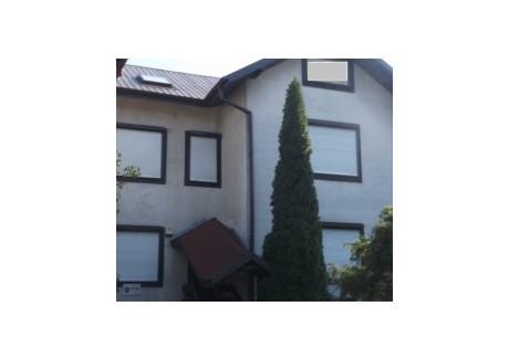Dom na sprzedaż - Lecha Zacisze, Targówek, Warszawa, 400 m², 1 650 000 PLN, NET-9273