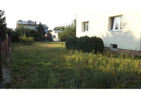 Dom na sprzedaż - Wyborna Zacisze, Targówek, Warszawa, 70 m², 1 250 000 PLN, NET-9313