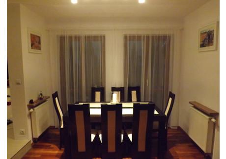 Dom na sprzedaż - Torfowa Ząbki, Wołomiński, 180 m², 898 000 PLN, NET-7374