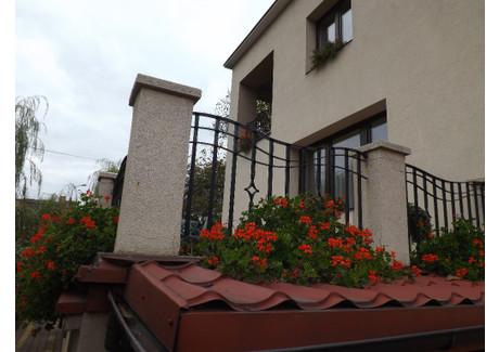 Dom na sprzedaż - Gilarska Zacisze, Targówek, Warszawa, 300 m², 2 650 000 PLN, NET-8887