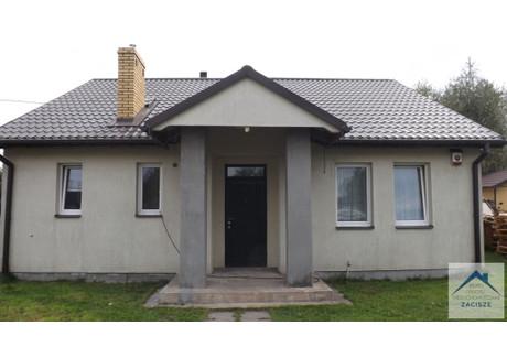 Dom na sprzedaż - Marki, Wołomiński (pow.), 100 m², 520 000 PLN, NET-10027