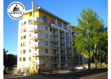 Mieszkanie na sprzedaż - Chwarznieńska Witomino-Leśniczówka, Witomino, Gdynia, 30 m², 320 000 PLN, NET-18259470