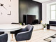 Mieszkanie do wynajęcia - Szewska Wrocław, 51 m², 2900 PLN, NET-490
