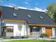 Dom na sprzedaż - Rzeszów, 149 m², 359 000 PLN, NET-8