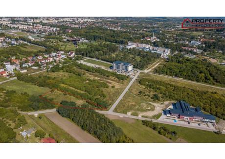 Działka na sprzedaż - Solankowa Busko-Zdrój, Buski, 2916 m², 949 000 PLN, NET-17999447