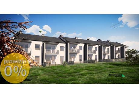 Mieszkanie na sprzedaż - Henryka Wieniawskiego Rzeszów, 62,7 m², 319 000 PLN, NET-138/8714/OMS