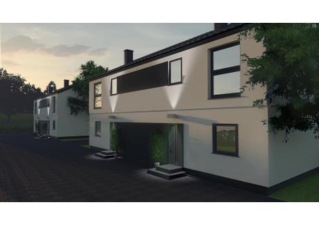 Dom na sprzedaż - Dąbrówka, Dopiewo (gm.), Poznański (pow.), 120 m², 449 900 PLN, NET-3