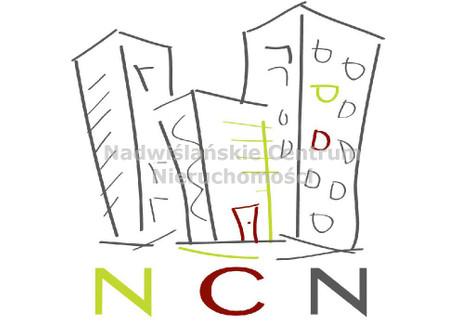 Lokal do wynajęcia - Czyżyny, Nowa Huta, Kraków, Kraków M., 400 m², 8000 PLN, NET-NCN-LW-3120