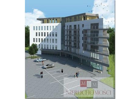 Komercyjne na sprzedaż - Oleska Chabrów, Opole, Opole M., 147,68 m², 753 020 PLN, NET-MMN-LS-521