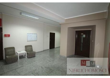 Biuro do wynajęcia - Centrum, Opole, Opole M., 129 m², 4515 PLN, NET-MMN-LW-392
