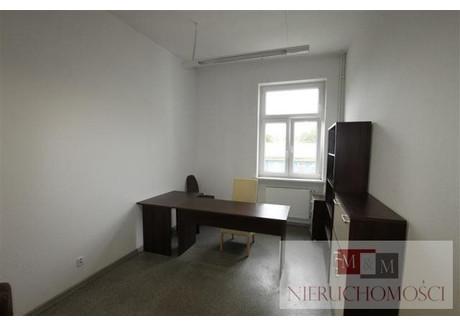 Komercyjne do wynajęcia - Kołłątaja Centrum, Opole, Opole M., 16,07 m², 498 PLN, NET-MMN-LW-473