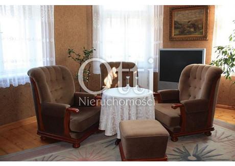 Mieszkanie na sprzedaż - Jelenia Góra, 123 m², 260 000 PLN, NET-196