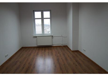 Komercyjne do wynajęcia - Centrum, Opole, Opole M., 18,4 m², 680 PLN, NET-AZ1-LW-4823-2
